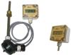 Измерители температуры НПП Автоматика