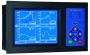 Cигнализатор и позиционный регулятор Термодат-19М5