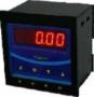 Электронный счетный прибор Мерадат М32А2
