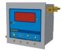 Регуляторы влажности и температуры воздуха Гигротерм-39М2
