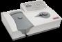 Спектрофотометры ЮНИКО модели 1201 и 2100