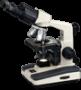 Бинокулярные микроскопы ЮНИКО