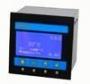Программный регулятор температуры Термодат-16E3