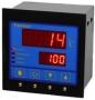 ПИД-регулятор Термодат-12K5 (Термодат-12К4)