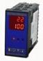 Регулятор температуры Термодат-128K5