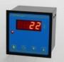 Регулятор температуры Термодат-10M5 (10М3)