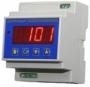 Регулятор температуры Термодат-08M2 (08М3)