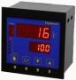 ПИД-регулятор температуры Термодат-13К5 (4 канала)