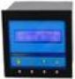 Программный регулятор температуры Термодат-14E5