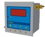 Регулятор влажности и температуры Гигротерм-39Е3