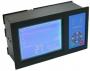 Регулятор температуры и давления автоклава Термодат-39АК1