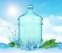 Питьевая вода в офисы и на дом. Поставки воды оптом