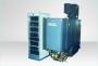 Рентгенолюминесцентные сепараторы для обогащения исходной руды