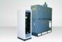 Рентгенолюминесцентные сепараторы для доводки концентрата