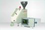 Рентгенолюминесцентный сепаратор для полевых условий с целью геологоразведки алмазных месторождений