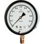 Манометры, термометры