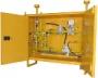 Оборудование для газификации