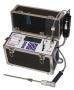 Спектрометры, анализаторы пыли