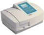 Спектрофотометры UNICO модели 2800, 2802, 2802S, 2804