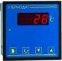 Измеритель температуры Термодат-10И5