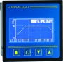 Измеритель температуры Термодат-16M5