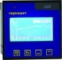 Сигнализатор и регулятор температуры Термодат-16М6