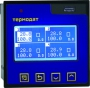 Сигнализатор и регулятор температуры Термодат-17М6
