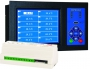Измеритель-регулятор температуры Термодат-29М5