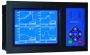 ПИД-регулятор температуры Термодат-19К4