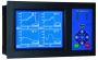 ПИД-регулятор температуры Термодат-19К5