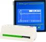 ПИД-регулятор температуры Термодат-25К5