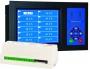 ПИД-регулятор температуры Термодат-29К4