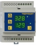 ПИД-регулятор температуры Термодат-08К3