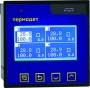 Программный регулятор температуры Термодат-17Е6