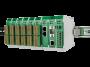 Многоканальные регуляторы температуры FELLER ENGINEERING