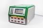 Термоконтроллеры FELLER ENGINEERING для горячеканальных систем