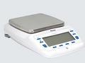 Весы Лабораторные ES 2200C PRECISA