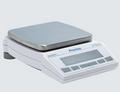 Весы Лабораторные XB 6200С PRECISA