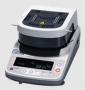 анализатор влажности AND MX 50