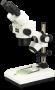 Стереомикроскоп ZM181HFT UNICO