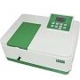 Cпектрофотометр ПЭ-5400УФ