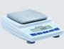 Весы Лабораторные BJ 410C PRECISA