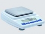 Весы Лабораторные BJ 610C PRECISA