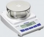 Весы Лабораторные BJ 100M PRECISA