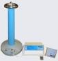 Киловольтметр КВЦ-120 Класс точности 0,5%