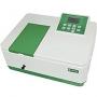 Cпектрофотометр ПЭ-5400ВИ