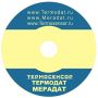 OPC-сервер TermodatOPC