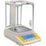 Аналитические весы Sartorius СP 323 S