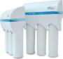Бытовые фильтры для воды Ecomaster