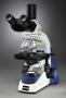 Микроскоп ЮНИКО G383